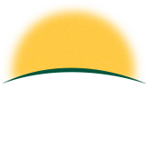 SOS Well Services